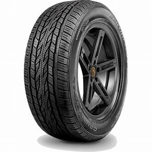 continental crosscontact lx20 free delivery available With continental white letter tires