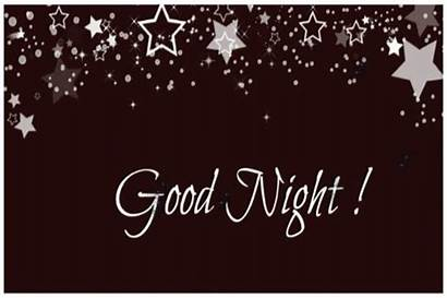 Night Messages Message Quotes Goodnight Him Animated