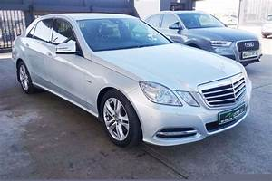 Mercedes 250 D : 2011 mercedes benz e class e250 cdi be cars for sale in gauteng r 244 900 on auto mart ~ Carolinahurricanesstore.com Idées de Décoration