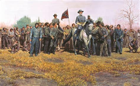 mort k 252 nstler jackson civil war firearm tribute rifle america remembers
