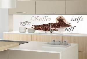 Ideen Für Fliesenspiegel Küche : fliesenspiegel glas k che mo33 hitoiro ~ Sanjose-hotels-ca.com Haus und Dekorationen