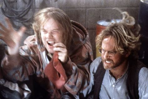 Twister Movie Meme - 245 best images about twister 1996 on pinterest helen hunt aunt and movie props