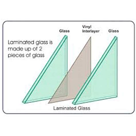 mirrored framed mirror toughened glass clear alltrade glass