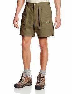 Columbia Men's Brewha II Shorts, Sage, XX-Large Apparel ...
