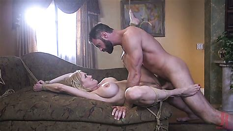 Bondage Porn Videos Tied Up Girls Enjoying Tortures And