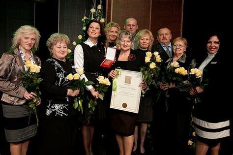 Pasniegtas balvas 2012. gada izcilākajiem Latvijas ...