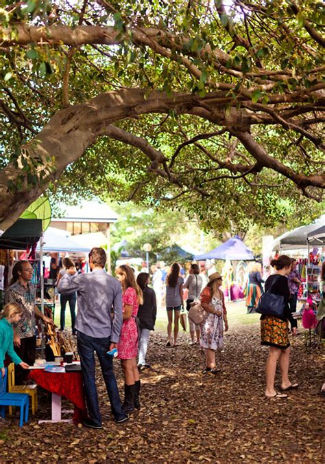 best 28 olive tree markets newcastle visit newcastle