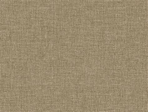 wallpaper texture brown grey world wide walls