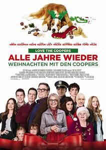 Weihnachten Mit Den Griswolds : film alle jahre wieder weihnachten mit den coopers cineman ~ A.2002-acura-tl-radio.info Haus und Dekorationen