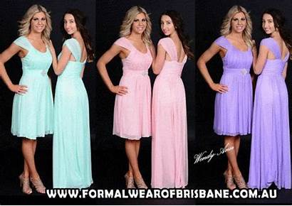 Dresses Brisbane Formal Giphy Years Animated