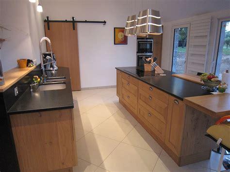 cuisine couloir cuisines archives cuisines couloir