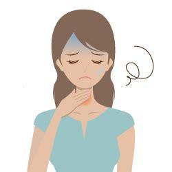 コロナ 扁桃腺 関係