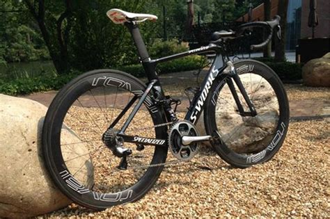 cadre specialized s works venge vengevias on topsy one