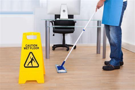 nettoyage de bureaux nettoyage et entretien de bureaux et de commerces à namur