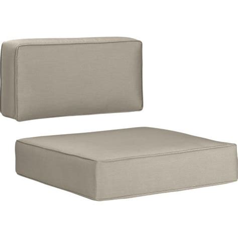 1000 ideas about lounge chair cushions on