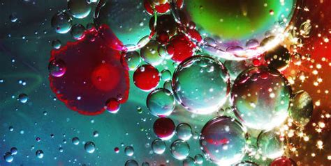 dream  bubble photography colorful bubbles