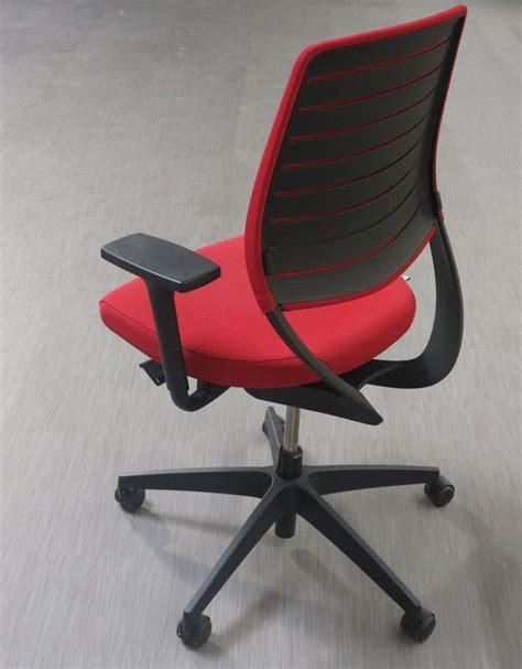 mobilier de bureau nantes mobilier de bureau d 39 occasion nantes gt simon bureau