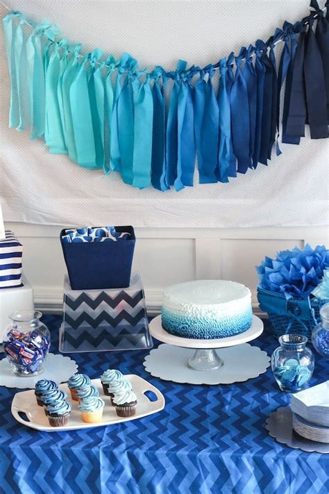 baby shower decoration for boy 25 best ideas about boy baby showers on baby