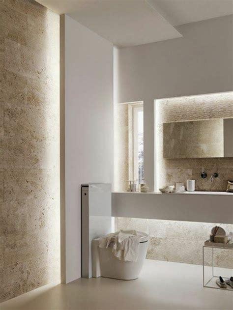 Moderne Badgestaltung Ideen by Diese 100 Bilder Badgestaltung Sind Echt Cool