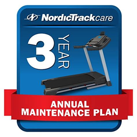 nordictrack equipment warranty treadmill service surge maintenance annual protector exercise plan care fitness mat extended treadmills sellers amazon info pohsnio