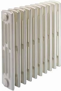 Purger Un Radiateur En Fonte : r paration radiateur paris changement installation pas cher ~ Premium-room.com Idées de Décoration