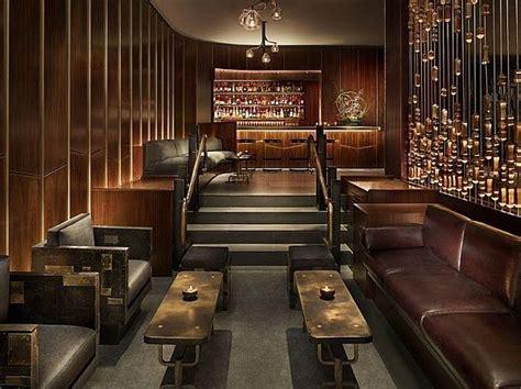 steampunk interior design ideas  cool  crazy