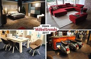Trends Möbel : unsere highlights der messen im herbst online m bel magazin ~ Pilothousefishingboats.com Haus und Dekorationen