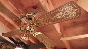 Menards  Cec Ceiling Fan