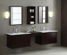 Xylem Bathroom Sinks