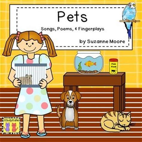 pets songs and rhymes cats home and colors 344 | dc0e975626a232cf80731e9cc465812f