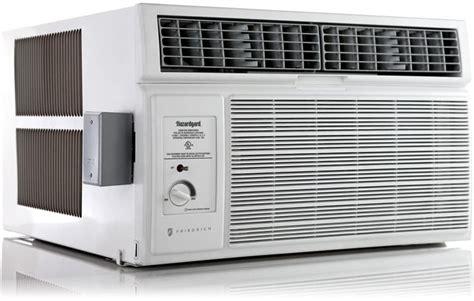 friedrich sh20m30b 19 000 btu commercial room air conditioner with 9 7 eer r 410a refrigerant
