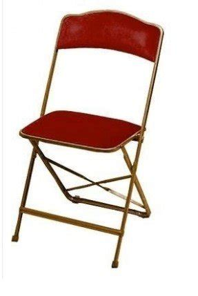 folding chairs foter