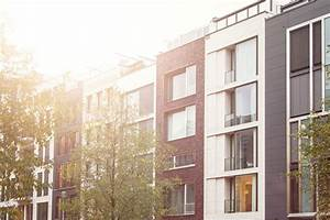 Mieter Schufa Auskunft : schufa auskunft schell wohnbaumanagements webseite ~ Orissabook.com Haus und Dekorationen