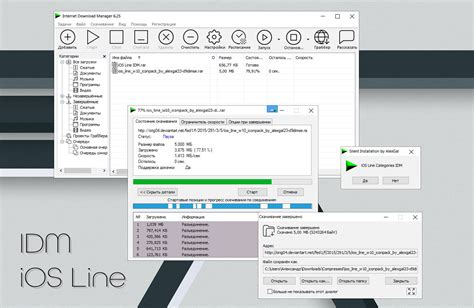 Internet download manager 6.38 is available as a free download from our software library. Download IDM (Internet Download Manager) 6.36.7 Crack ...