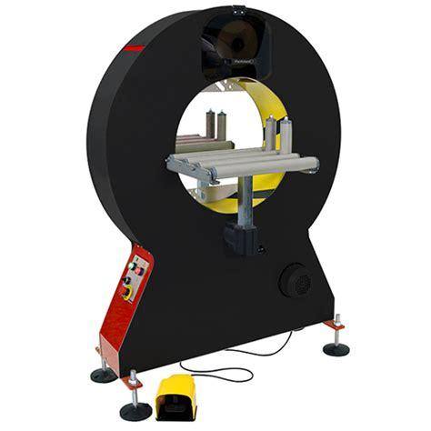 packaging machines poly strapping machines enquire