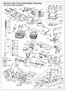 100 Revtech Coil Wiring Diagram