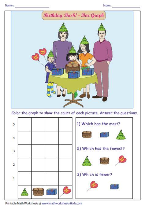 HD wallpapers farm worksheets for kindergarten