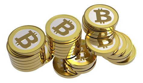 about bitcoin do you bitcoins what about getting likes in