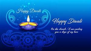 Happy Diwali Wishes in Hindi 2017 - Whatsapp Status Quotes
