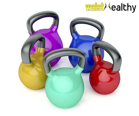 kettlebells gym kettlebell different sizes competition vs