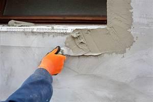 Hauswand Abdichten Außen : fenster professionell isolieren darauf ist zu achten ~ Michelbontemps.com Haus und Dekorationen