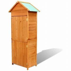 Holz Versiegeln Wasserdicht : ger teschrank f r den garten wasserdicht holz ~ Lizthompson.info Haus und Dekorationen