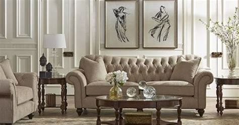 Havertys Sleeper Sofas by Haverty S Sofa 1200 1000 Formal Living Room