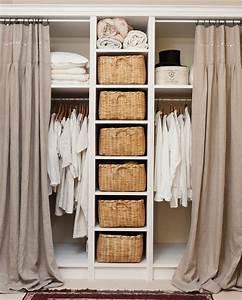 Schlafzimmer Für Kleine Räume : ber ideen zu schlafzimmergestaltung auf pinterest wohnideen schlafzimmer schlafzimmer ~ Sanjose-hotels-ca.com Haus und Dekorationen