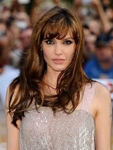 Www Lacentrale Fr Cote : quelle coupe cheveux mi long frange cote ~ Gottalentnigeria.com Avis de Voitures