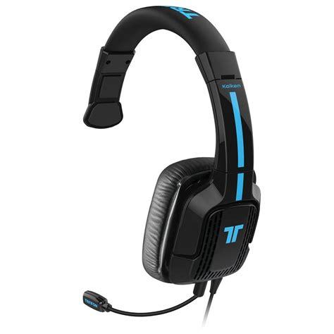 gutes headset für ps4 tritton kaiken headset test 2017 alle details auf headset net