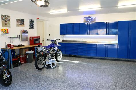Garage Cabinets Discount by Workspace Cheap Garage Cabinets For Home Appliance