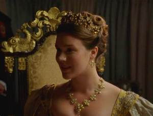 1000+ images about Anna of Cleves Queen of England on ...