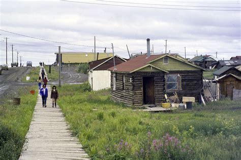 Fort McPherson – PWNHC   CPSPG