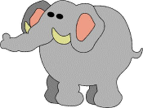 elephant stories for preschoolers children s sunday school preschool stories elephan 734